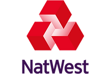 integrations__natwest-logo-600x400-9b777