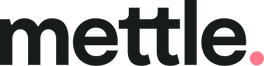 Mettle Logo.png