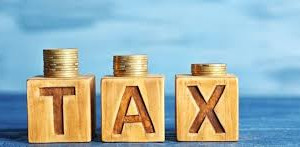 Managing Business Taxes
