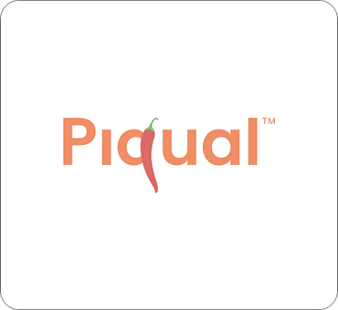 Piqual_logo_picture.png