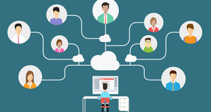 Key ingredients for a high-performing virtual team