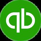Quickbook Pro-Advisor