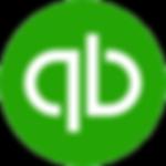quickbooks-logo-150x150.png
