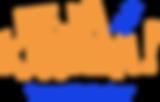 HejaKiruna_logo-devis.png