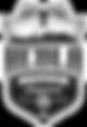 HEDLA_Logotyp_Original_SV_WEB.png