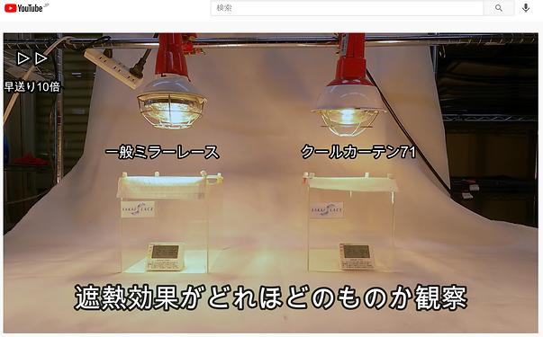 動画_事例.PNG