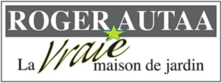 Logo maison de jardin.jpg