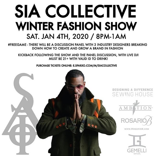 SIA collective winter fashion show.png