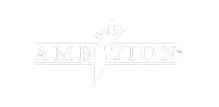 Ambition Ladiez is a urban lifestyle model & marketing agency Logo