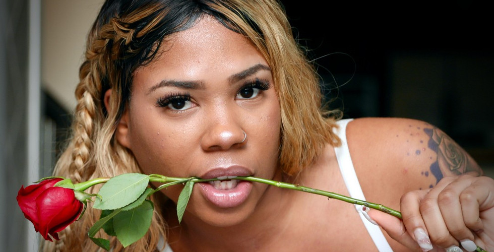 Alaina-White Rose.jpeg
