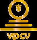 VIPCV-logotips.png