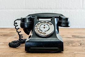 Bakelite-Phone.jpg