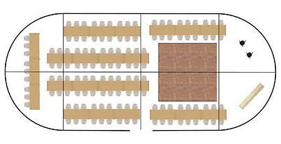 3-129-trestle-dance-15ft.jpg
