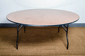 Round-Banqueting-Table.jpg