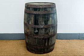 Rustic-Barrel.jpg