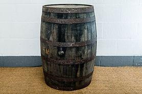 Rustic-Barrel.jpg