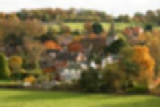 Kent Countryside: http://www.discoverkent.com/