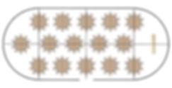 3-150-banqueting-seatingonlysmall.jpg