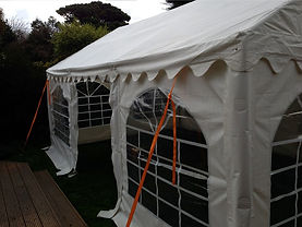 Catering-Tent.jpg