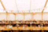 marquee-bunting-rustic_edited.jpg