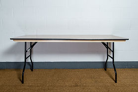 Plain-Trestle-Table.jpg
