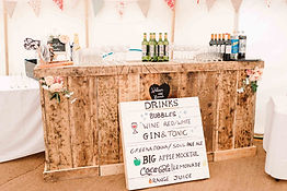rustic-bar-with-drinks.jpg