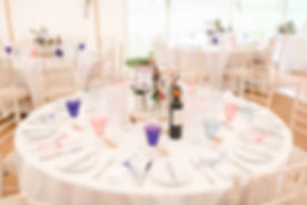 banqueting-round-table-chiavari-chairs.j