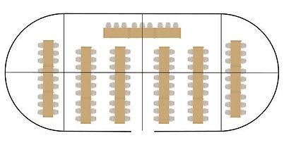 3-117-trestle-seatingonlysmall.jpg