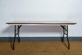 Plain-Trestle-Table.jpg
