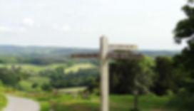 Surrey Countryside: https://www.visitsurrey.com/
