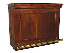 Traditional-wooden-bar.jpg