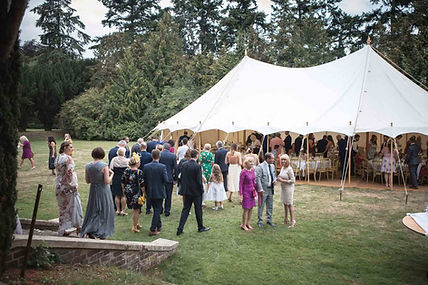 marquee-exterior-no-walls-wedding-2.jpg