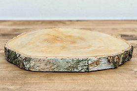 Natural-Wood-Slice.jpg