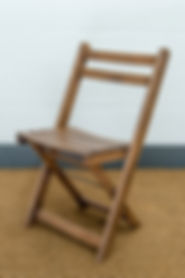 Vintage-Folding-Wooden-Chair.jpg