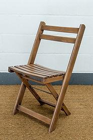 Vintage-Folding-Wooden-Chair.jpg