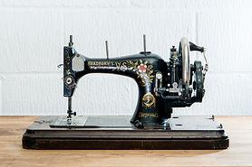Vintage-Sewing-Machine-Prop.jpg