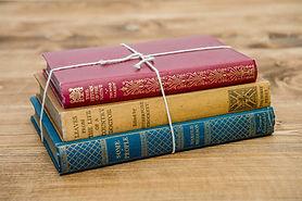 Old-Book-Stack.jpg