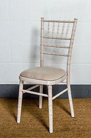 Chiavari-Chair.jpg