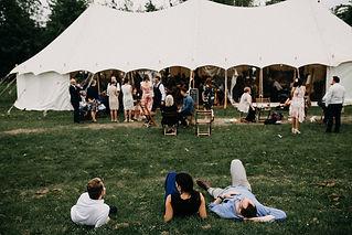 festival-wedding.jpg