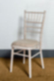 Chiavari-Chair.jpg