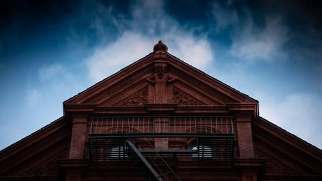 105 Montague, Brooklyn