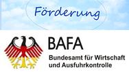 kfw-bafa-energieberatung.png