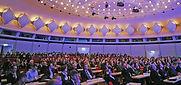 kongress 3.jpg