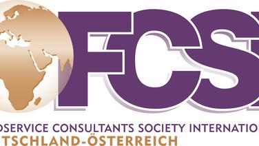 logo_fcsi_ga_neu.jpg