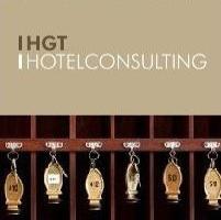 HGT Hotelberatung