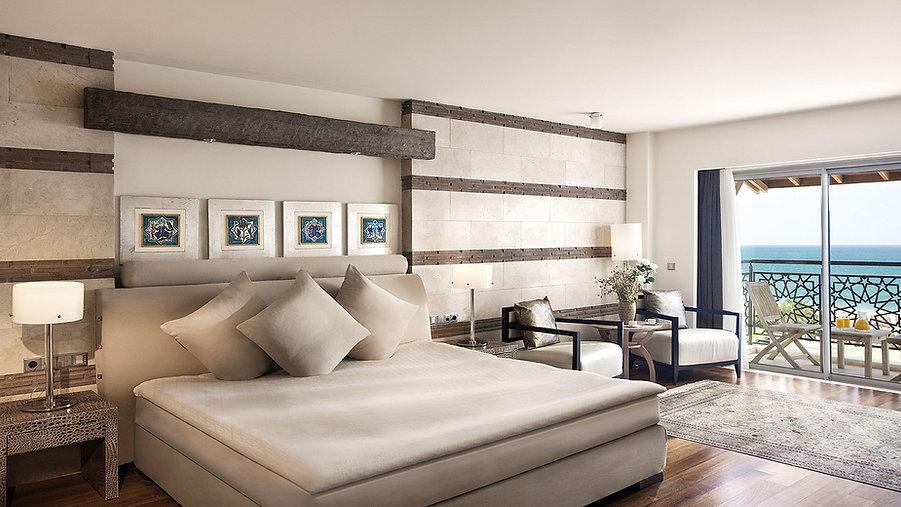 Hotelconsulting für den perfekten Erfolg