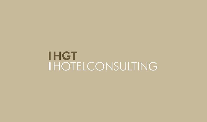 Hotelconsulting und Gastronomieberatung seit 2008