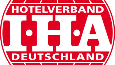 IHA-Logo-Verband_RGB.jpg