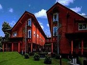 Hotelbetreibung, Hotelmarketing, Hotelkonzeption