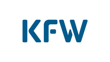 KfW_RGB.jpg